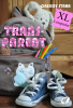 "Cover ""Trans-parent"""